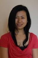 Naoko Kishita
