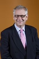 Kenneth Le Meunier-Fitzhugh