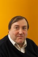 Anthony Springall