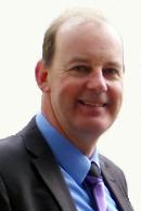 Richard Harvey