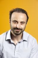 Nicholas Vasilakos
