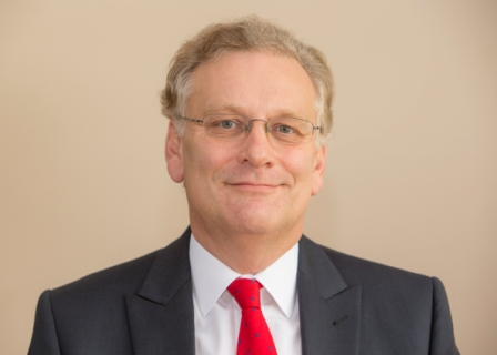 Peter Kunzlik