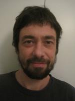 David Aspero