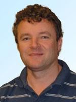 Martin Loftus