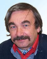 Peter Belton