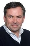 Colin Murrell