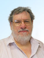 Philip Bulman Page