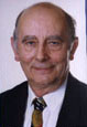 John Elliott