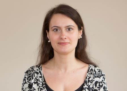 Viviana Mollica