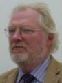 Nigel Norris