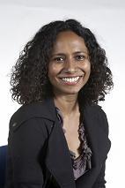 Esther Priyadharshini
