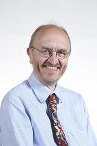 Morten Hviid