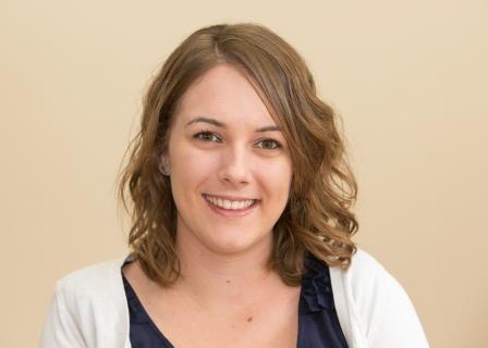 Kristina Garner