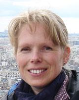 Janneke Balk