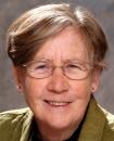 June Thoburn