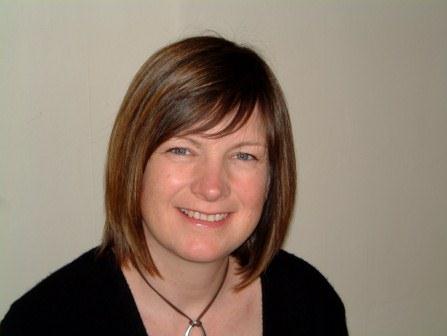 Sandra Winterburn
