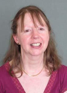 Nicola Young